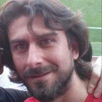 Raúl Puerta Pérez