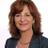 Lisa DiSario, Real Estate
