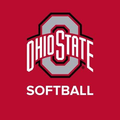 Ohio State Softball (@OhioStateSB) | Twitter