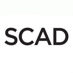 @SCADdotedu