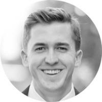 Garron Engstrom ( @GarronEngstrom ) Twitter Profile