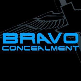 Bravo Concealment