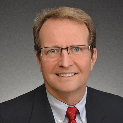 Tim Malburg