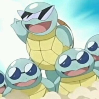 squirtleboi (@squirtleboi1) Twitter profile photo