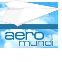 Aeromundi