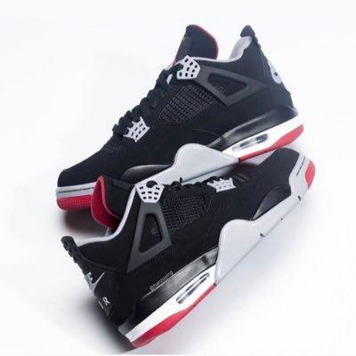 Ikon Kicks ( icon kicks)  30e2ee2f4