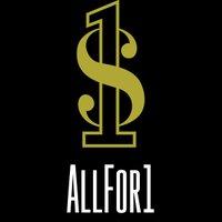 AllFor1