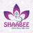 #Shaabee