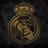 @jgutierrezmijp Profile picture