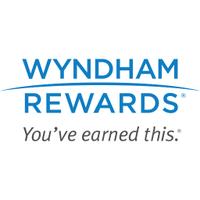 Wyndham Rewards ( @WyndhamRewards ) Twitter Profile