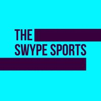 The Swype Sports ™