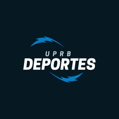 UPRB Deportes