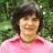 hhask avatar