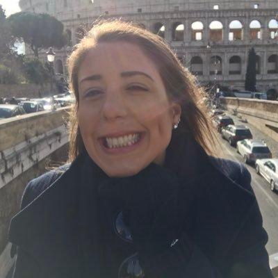 Marília Gehrke