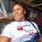 Engr. Sandra Aguebor (NPOM, MFR)