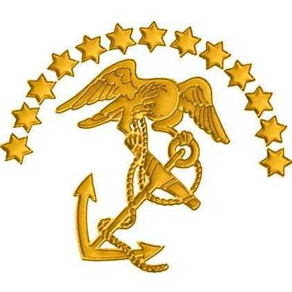 Marine Corps History Division