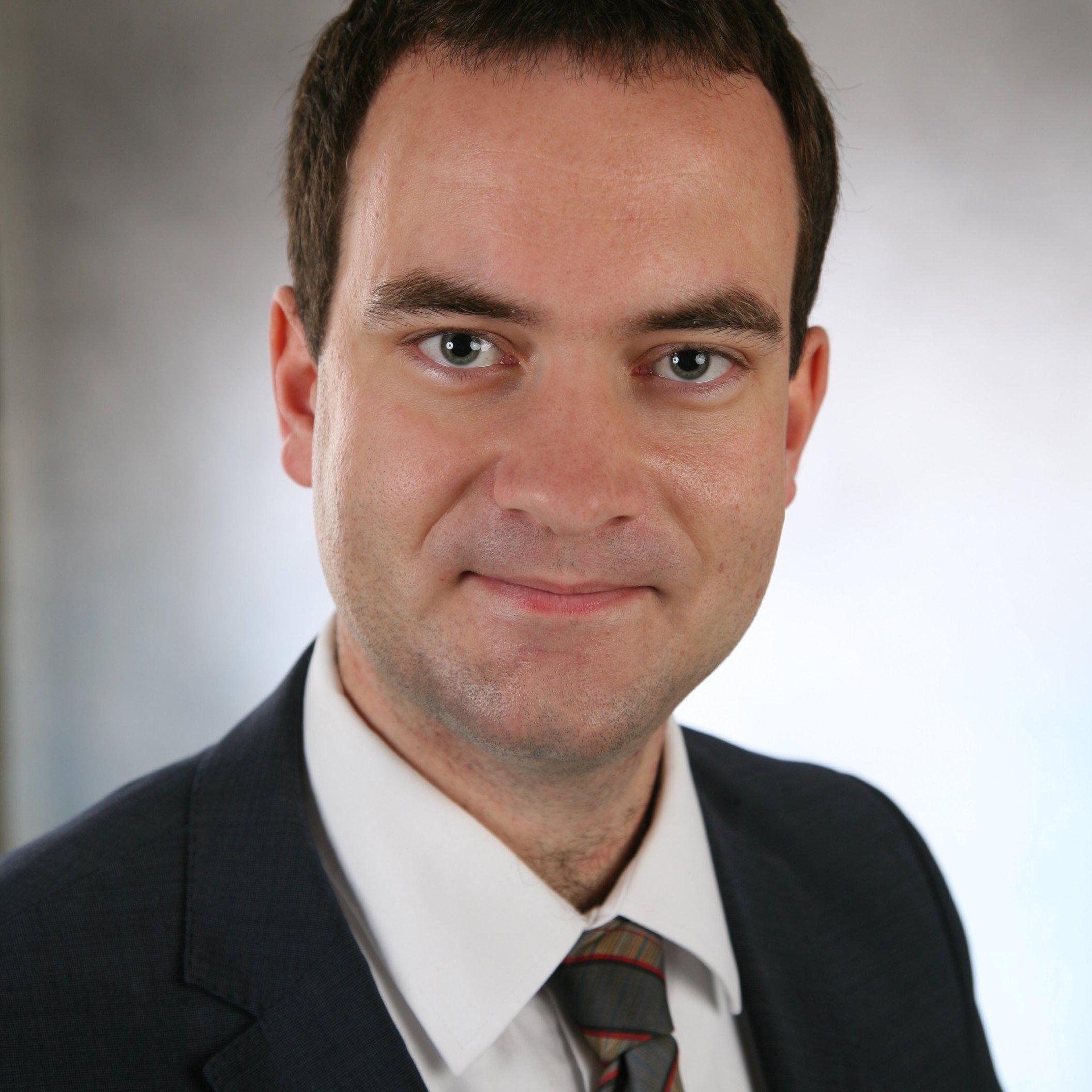 Patrick Heinisch