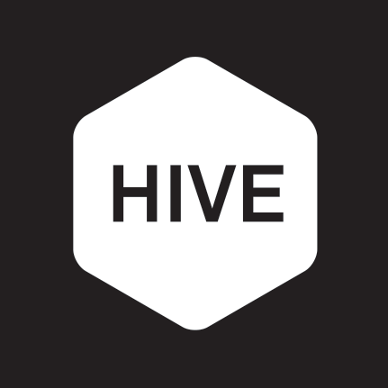 HIVE Labs RRC on Twitter: