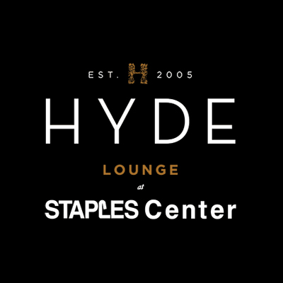 @HydeStaples