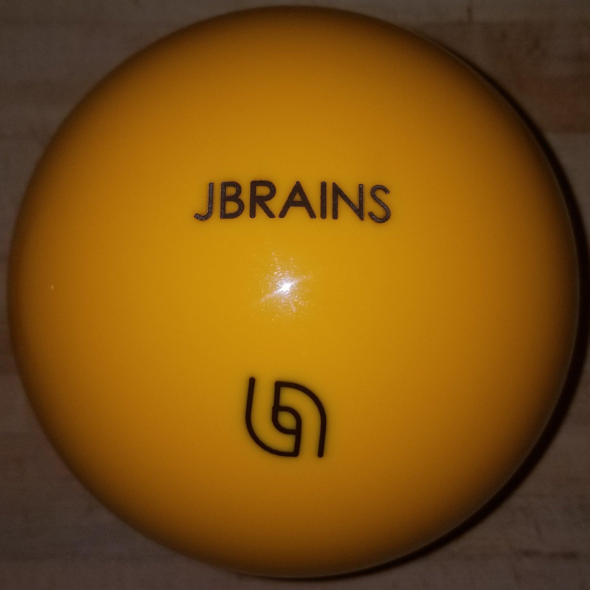 jbrains