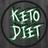 Keto Resource
