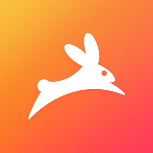 Rabbit (@LetsRabbit) | Twitter