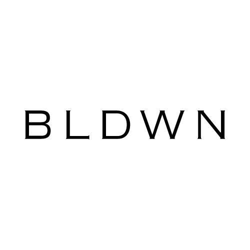 @bldwn_co