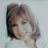 Stefanie Powers (@Stefanie_Powers) Twitter profile photo