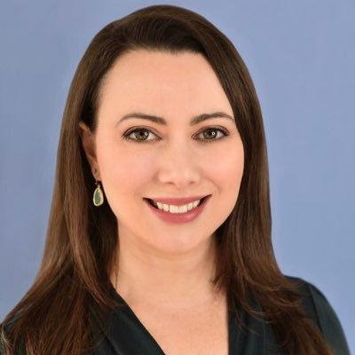 Jessica Camerato
