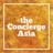 The Concierge Asia