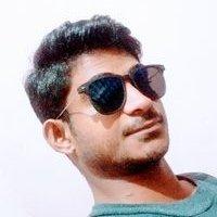 SunilVe07981368