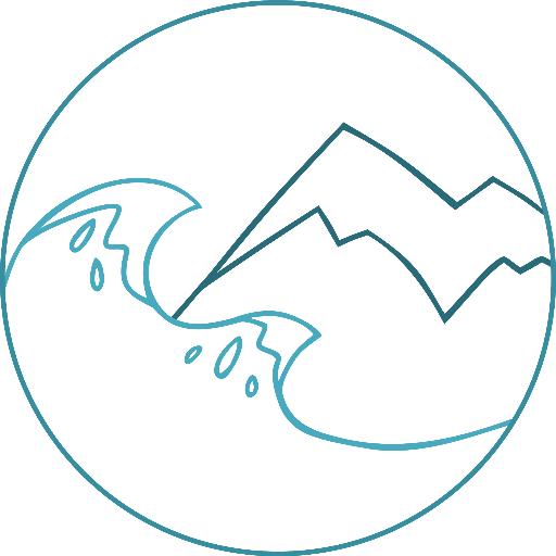 Pacific Trek