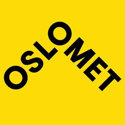 @OsloMetAI