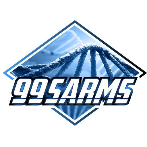 99 SARMS (@99sarms) | Twitter