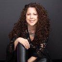 Lynette Smith - @LynetteSmith16 - Twitter