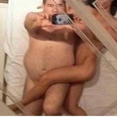 nigga Dick obrovský penis Gay Sex