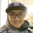 BrevenHonda's avatar