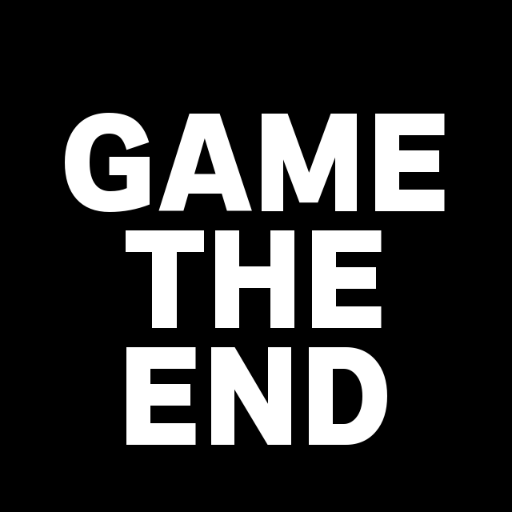Game The Endさんのイラスト一覧