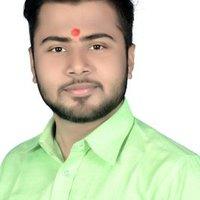 Deepak Sen