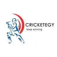 Cricketegy