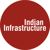 Indian Infra
