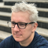 Kris Swales's Twitter avatar