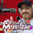 AutourdelaM avatar