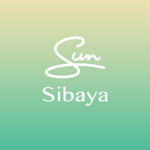 @SibayaCasino