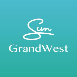 @GrandWestSA