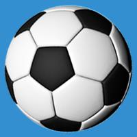 Soccer Million