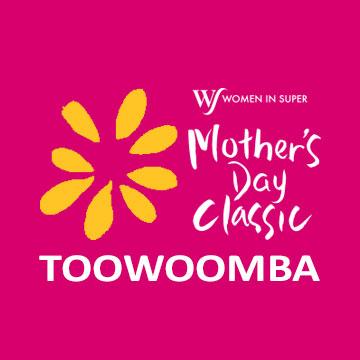 MDC_Toowoomba