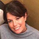 Andrea Smith - @asmithprocure - Twitter