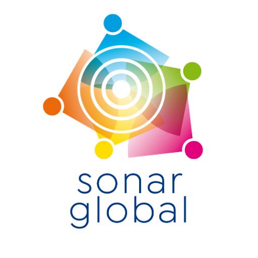 Sonar-Global