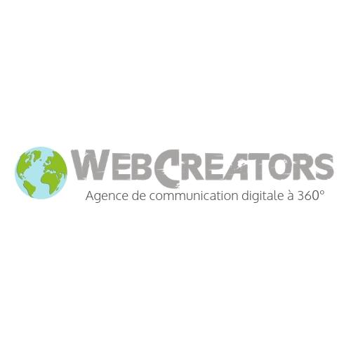 @webcreators_fr